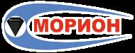 """Ремонтно - строительная организация ЧМП """"Морион"""""""